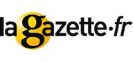 la Gazette.fr